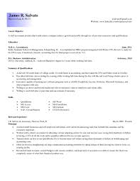 entry level accounting resume examples resume examples  tags entry level accounting graduate resume sample entry level accounting resume examples entry level accounting resume objective examples entry level