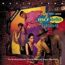 Music from Mo' Better Blues album by Branford Marsalis