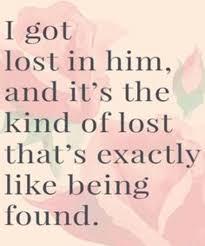 10-Love-Quotes-For-Him-amp-Her-5351-4.jpg via Relatably.com