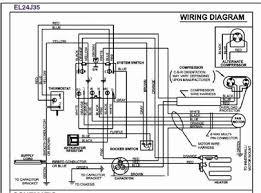 window air conditioner wiring diagram questions answers questions answers for window air conditioner wiring diagram