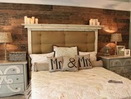 modern rustic decor valiet org bathroomwinsome rustic master bedroom designs industrial decor