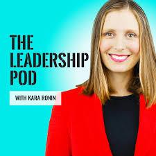 The Leadership Pod