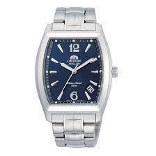 Купить <b>Часы Orient ERAE002D</b> Classic Automatic в Москве, Спб ...