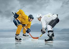 Sports Essay Urdu Importance Of Sports And Games