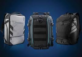 Samsonite <b>Briefcases</b> & <b>Laptop Bags</b> for Men & Women   Samsonite