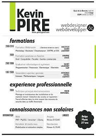 resume design modny73 resume design 1429