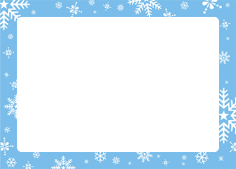christmas picture border frames create holiday greeting christmas picture border frames create holiday greeting card templates on zazzle com