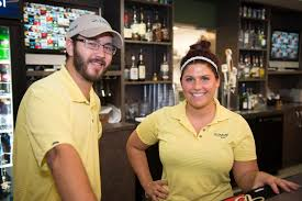 safari golf seasonal employment opportunities jobs that make a difference