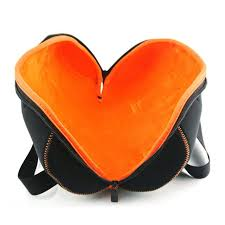 Online Shop Hot Universal Bag For JBL Xtreme Bluetooth <b>Speaker</b> ...
