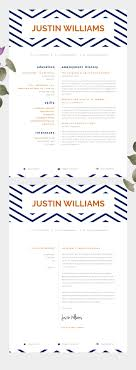 best images about resume design layouts cv template single page professional cv cover letter advice printable for word aquinas creative cv creative resume