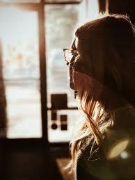 <b>2019's</b> Best <b>Anti</b>-Reflective Coatings For Your Eyeglass Lenses
