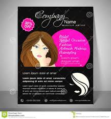tri fold brochure template sample customer service resume tri fold brochure template tri fold brochure template microsoft word templates stylish flyer for beauty parlor
