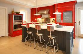 european ideas cabinets modern kitchen cabinet colors view in gallery curved modern