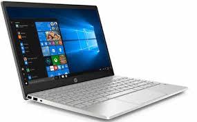 <b>HP Pavilion 13</b> Laptop PC