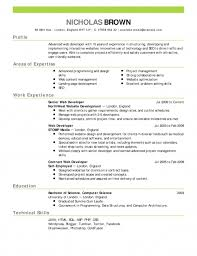 cover letter template for simple of resume   resume references available upon request smlf