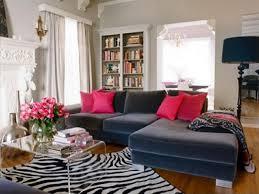 living room brilliant living room sofa fabric ideas fractal art gallery fabric living room furniture designs brilliant living room furniture designs living
