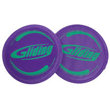 Gliding <b>Discs</b> - Vary Your Workout With Exercise Gliders | Power ...