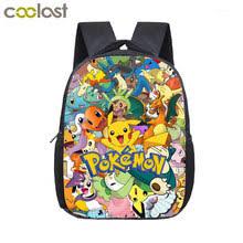 Best value <b>Pokemon</b> Toddler – Great deals on <b>Pokemon</b> Toddler ...