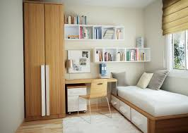 whether youre in an apartment a small house or an office brave professional office decorating ideas