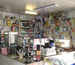 silva s store serving ewa beach over 60 years tasty island for the sake of convenience at prices you d expect to be higher than what you ll at a supermarket or of course in bulk at the likes of costco
