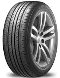 <b>Laufenn G Fit</b> AS Tire Review & Rating - Tire Reviews and More