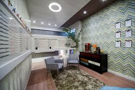 1000 images about office designs on pinterest home office two person desk and home office design amazing interior design ideas home