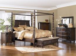 ashley furniture bedroom dressers awesome bed: image of ashley furniture canopy bed design