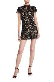 <b>Women's</b> Jumpsuits & <b>Rompers</b> at Neiman Marcus