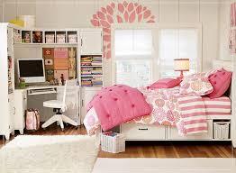 furniture kids room bedroom interior bedroom furniture for teenage girl