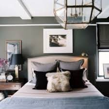 bedroommasculinebedroomgraywalls bedroom gray walls