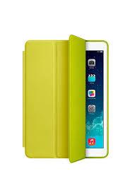 <b>Чехол</b> книжка i love case для Apple iPad Air 3 2019 / Pro 10.5 i love ...