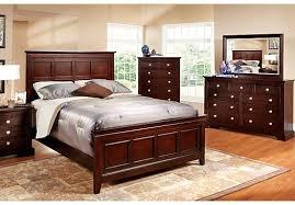 awesome shop brilliant king size bedroom furniture