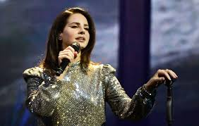 <b>Lana Del Rey</b> discusses Instagram backlash in lengthy new message
