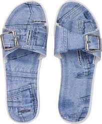 <b>Slippers</b> & Flip Flops For Womens - Buy Ladies <b>Slippers</b>, Chappals ...
