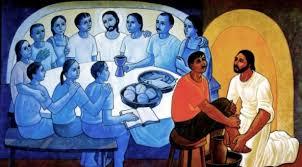 Resultado de imagen de Evangelizar a los pobres