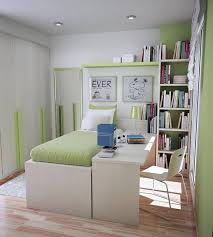 house decor themes magnificent small bedroom themes along with bedroom bedroom small