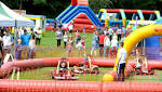 Community council hoping to save popular Party in the Park event