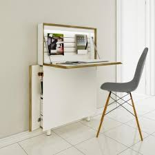 computer desk ideas for small spaces with nifty amazing desks for small spaces desks for new amazing computer desk small spaces