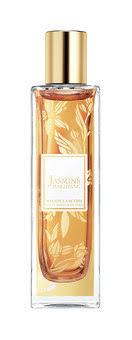 <b>Lancome Jasmins Marzipane</b> Eau De Parfum – купить по цене ...