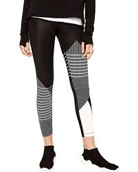 Can't Miss Deals on Lole Women's Sierra Ankle <b>Legging</b> - Small ...