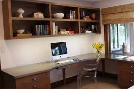 luxury inviting office design modern home. interior excellent small office design images on ideas has luxury inviting modern home