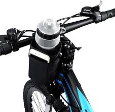<b>Quick Release Bike</b> Water Bottle Cage Lightweight <b>Bicycle</b> Cup ...