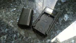 USB-зарядник Nitecore UCN1 для аккумуляторов <b>Canon LP</b>-E6/<b>LP</b> ...