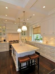 kitchen linear dazzling lights clear ceiling recessed:  images about recessed lighting light fixtures on pinterest chandeliers quotes and pendant lights