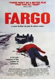 Fargo ()