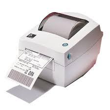 Принтеры <b>этикеток</b>: цены и характеристики | Купить принтеры ...