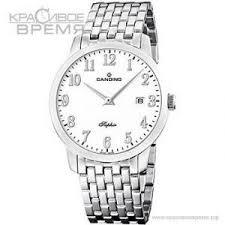Купить наручные <b>часы Candino C4416</b>.<b>2</b> с доставкой по Москве ...