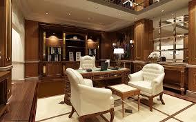 luxury home office design inspiring worthy luxury modern home office design ideas excellent amazing modern home office inspirational