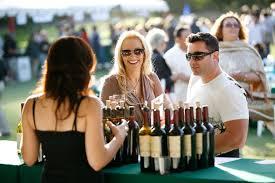 Denver Wine Festival