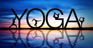 """Résultat de recherche d'images pour """"image yoga"""""""